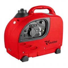 1000W Inverter gasoline generator