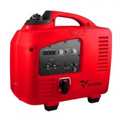 200W Inverter gasoline generator