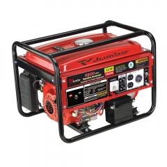 3000W portable gasoline generator