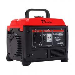 850W Inverter gasoline generator