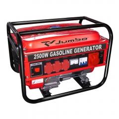 2000W portable gasoline generator