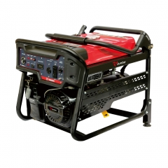 2800W  gasoline generator