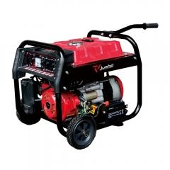 5500W  gasoline generator