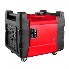 3500W Inverter gasoline generator