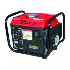 900W portable gasoline generator