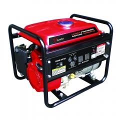 1500W portable gasoline generator