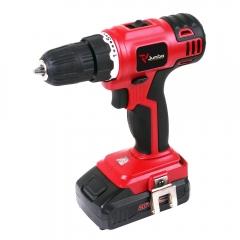 CD328 Cordless Drill