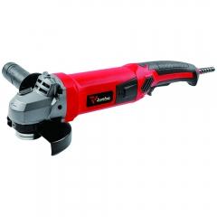 AG515 900/1200W Angle Grinder