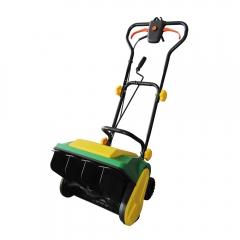 EST112 Electric Snow Thrower