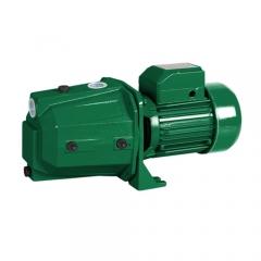 GJP-JET Vortex Pump