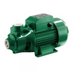 GVP-QB Vortex Pump
