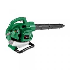 GB106 Gasoline Blower Vacuum