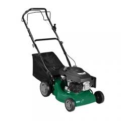 GLM106 Gasoline Lawn Mower