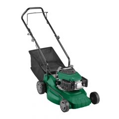 GLM104 Gasoline Lawn Mower
