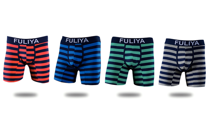 wholesale mens boxer shorts