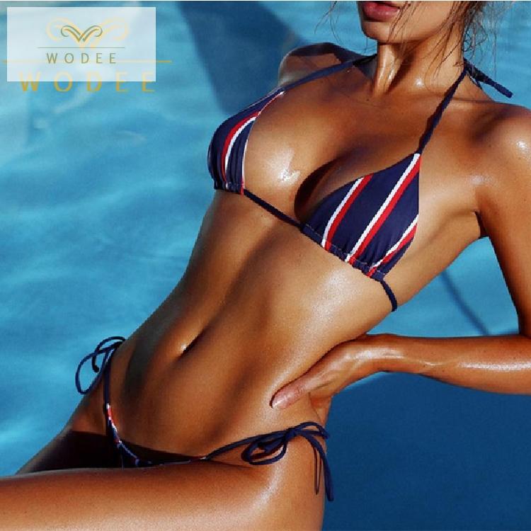 0437c17c4c56 Las muchachas atractivas brasileñas al por mayor en línea dos ...
