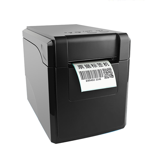 Label thermal printer 58mm  Serie 2120TF