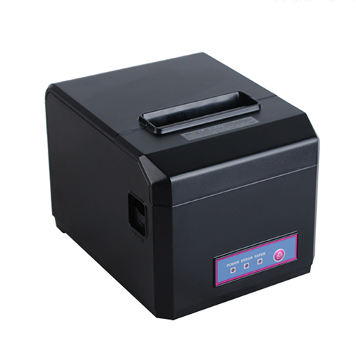 80mm thermal printer  JR-80A