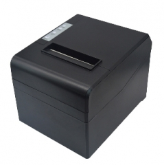 80mm thermal printer JN8330 A