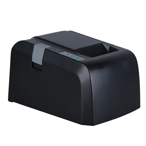 Thermal printer 58mm printer  5890S