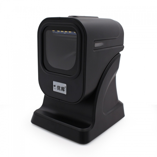 1D&2D Image omni directional barcode scanner C55F