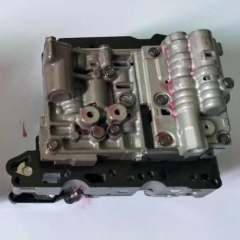 VOLVO CHEVOLET 55-51 VALVE BODY B type FN