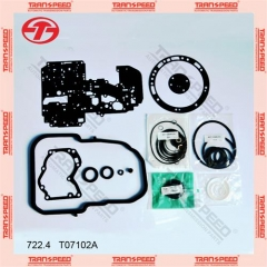 722.4 OVERHAUL KIT YEAR 1974-1993