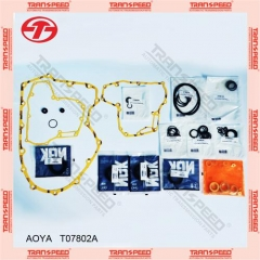AOYA OVERHAUL KIT YEAR 1990-1997