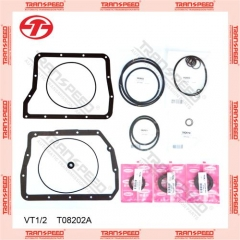 ZF VT1 F2 (CFT25/27) OVERHAUL KIT YEAR 2002