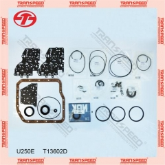 U250E OVERHAUL KIT CAMRY YEAR 2005-ON