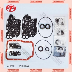 4F27E FN4AEL OVERHAUL KIT YEAR 1999-ON MAZDA 3 6