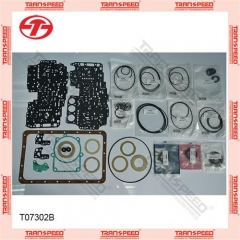 A341E OVERHAUL KIT YEAR 1995-1997 LEXUS 400