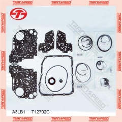 A3LB1 Auto Transmission Overhaul Kit Seal For Geely Transpeed T12702C