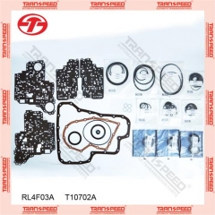RE4F03A RL4F03A OVERHAUL KIT LANIA YEAR 1990-1995