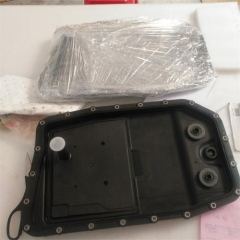 6HP26 OIL PAN 6HP28 OIL PAN 0501216243 6HP26-0003-AM