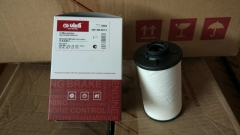 02E paper filter outer filter 02E-0011-AM VW