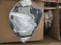 ZF4HP-20 4HP20 Automatic Transmission NEUTRAL SWITCH OEM 0501319926 4HP20-0001-OEM CDZD