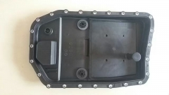 6HP19 6HP21 OIL PAN AM 6HP19-0004-AM AOJIE