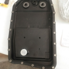 6HP26 OIL PAN OEM 0501216243 6HP26-0003-OEM AOJIE
