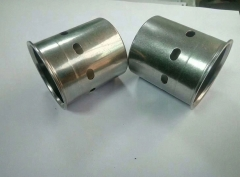 6HP26 C D drum BUSHING AM 6HP26-0011-AM aojie