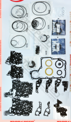 AW60-40SN automatic Transmission repair overhaul Kit T11502B
