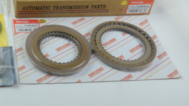 A761E.FRK01 A760E A761E transmission rebuild friction kit for TOYO TA CROWN Transpeed T188080A