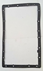 A960-0002-AM A960E automatic transmission pan gasket for Toyo ta