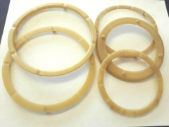 AB60-0005-AM AB60E, AB60F, TB-68LS Transmission Thrust Washer Kit FOR To yota 6 Speed RWD & 4WD