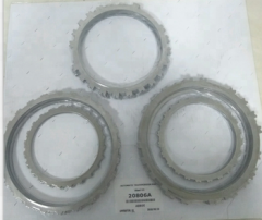 T188081B Transmission parts AB60E AB60F Gearbox Parts AB60E Transmission steel Seal Kit AB60E AB60F
