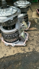 F4A41 F4A42 Auto Transmission HARD CORE For MITSUBIS HI Gearbox