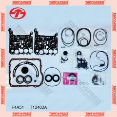 F4A51 automatic transmission seal kit for Mitsubish,Transpeed