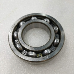 JF011E RE0F10A BEARING B40-210UR 80*40*16
