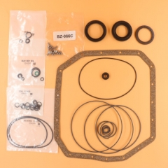 Automatic Transmission overhaul kit K111 K112