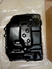 TF72SC TRANSMISSION OIL PAN FOR MINI